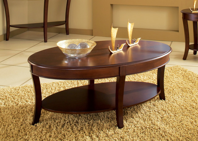 Troy Coffee Table/cocktail Table, Ty100c.