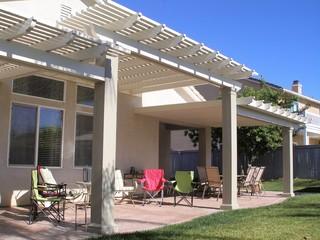 California construction consultant los angeles par for Design consultancy los angeles