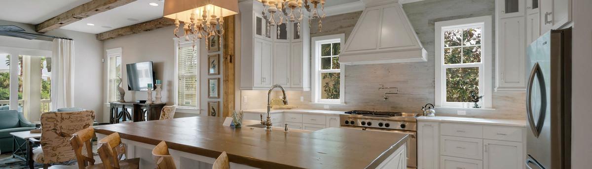 Destin Custom Home Builders