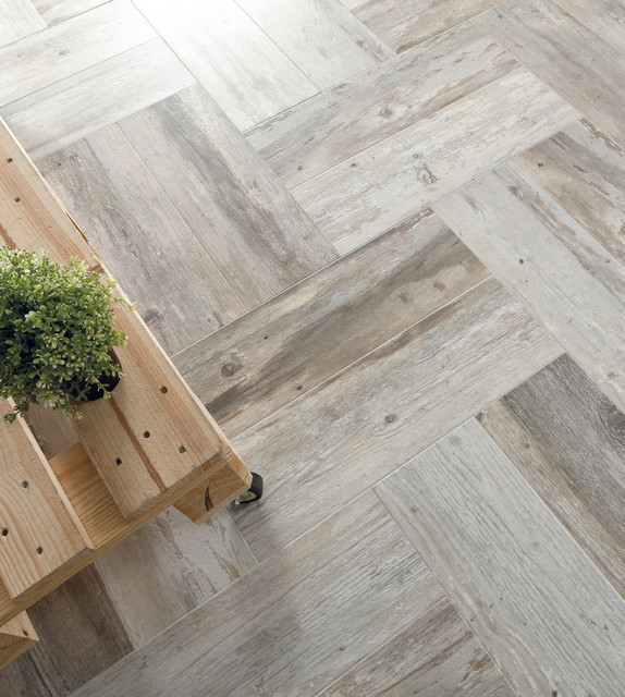 Castle Cenere - Rustic - Orlando - by Flooring Warehouse Outlet