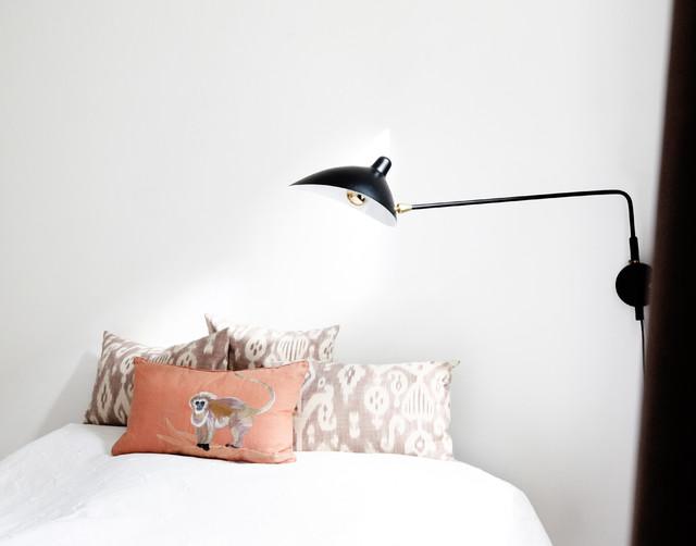 Schwenkarmleuchten Punktgenaues Und Flexibles Licht