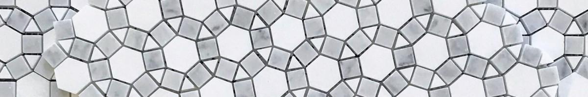 stonebridge mosaics plainview ny us 11803
