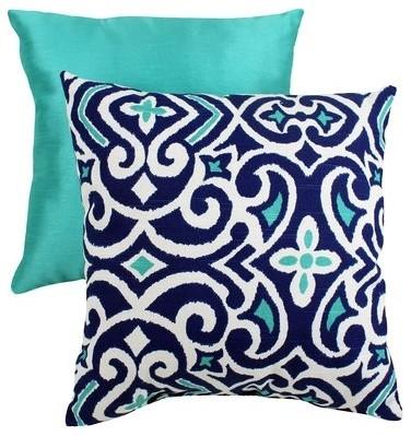 Orange Decorative Pillows Target Interior Home Design