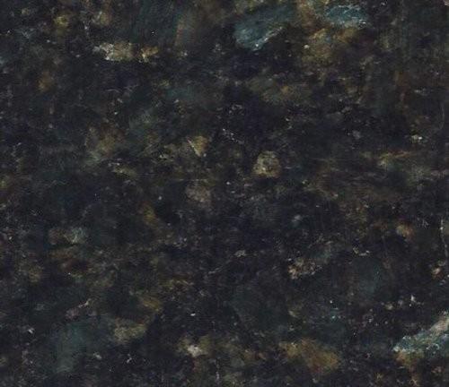 Instant Counter Top Cover : Instant ubatuba black granite counter top update cover