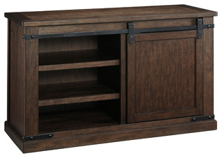 Dunlap Medium TV Stand