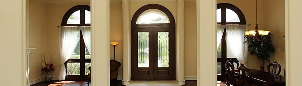 Miranda Windows Doors Mississauga On Ca L5l 5r2