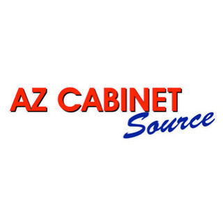 Arizona Cabinet Source - Chandler, AZ, US 85225