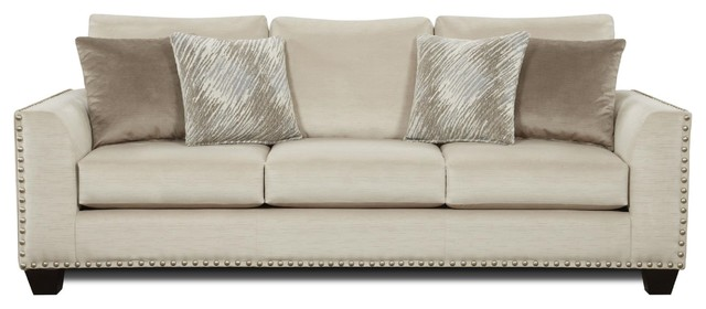 Wareham Sofa.