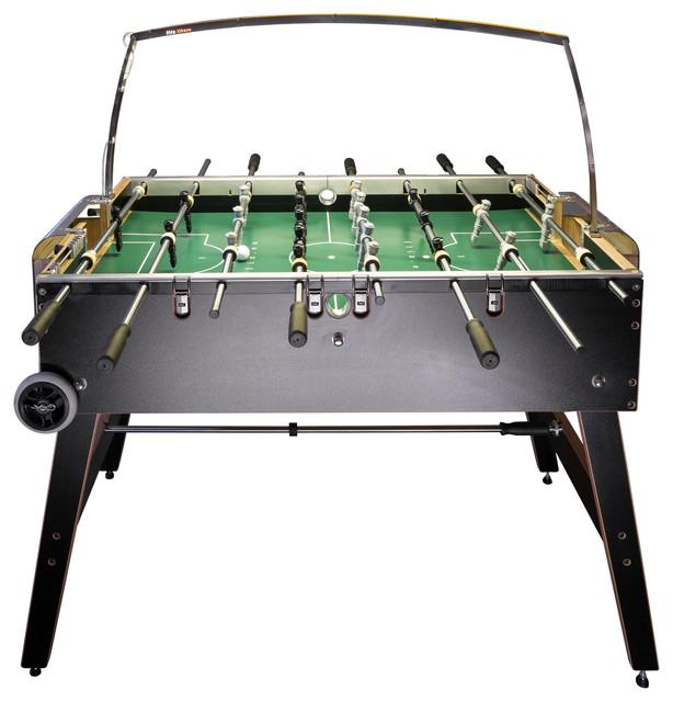 Libero® Table Football Floodlight