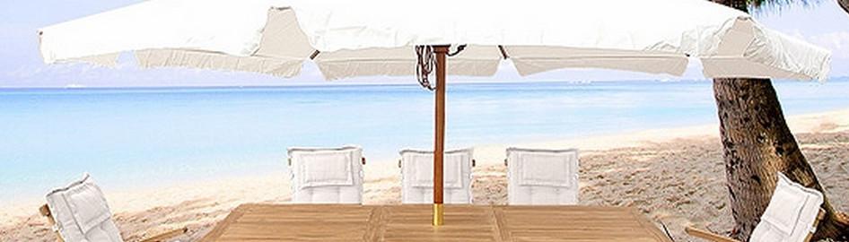 beliani france paris fr 75. Black Bedroom Furniture Sets. Home Design Ideas