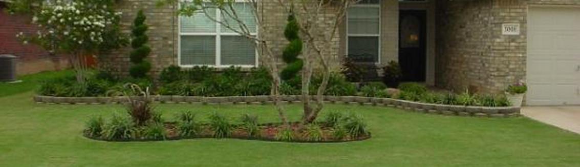 Drake Lawn Sprinkler   Lubbock, TX, US 79423