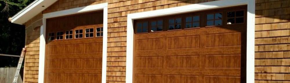 Valley Overhead Door Sales Inc   Albany, OR, US 97322