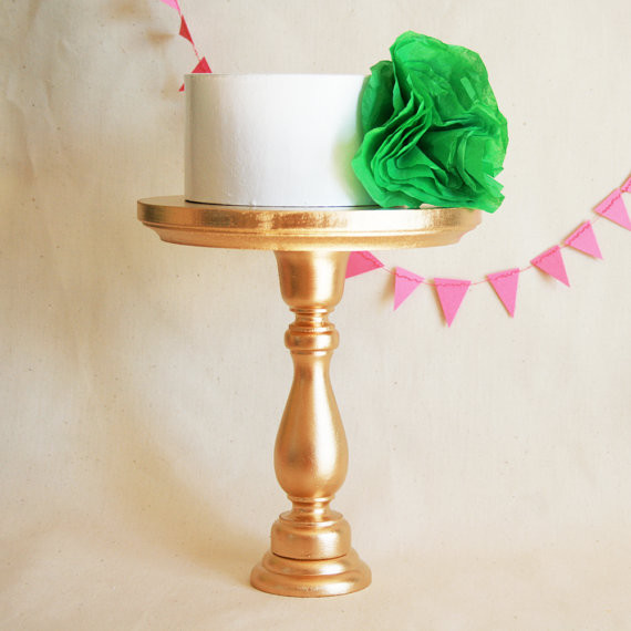 Fashion Vine Cake Stand Tall Fruit Plate Pallet Dessert & Tall Cake Stand - The Best Cake Of 2018