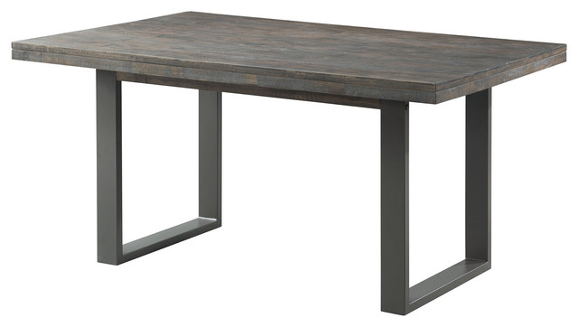 Sullivan Dining Table by Picket House