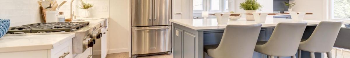 Zena Italian Designs LLC   Fairfield, NJ, US 07004