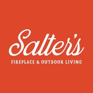 Salters Fireplace – Fireplace Ideas Gallery Blog