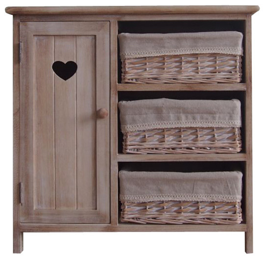 Image Result For Dark Brown Wood Cabinet By Urban Port