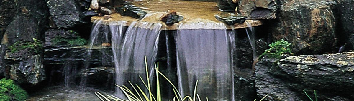Garden Ponds Unlimited Moore Ok Us 73160