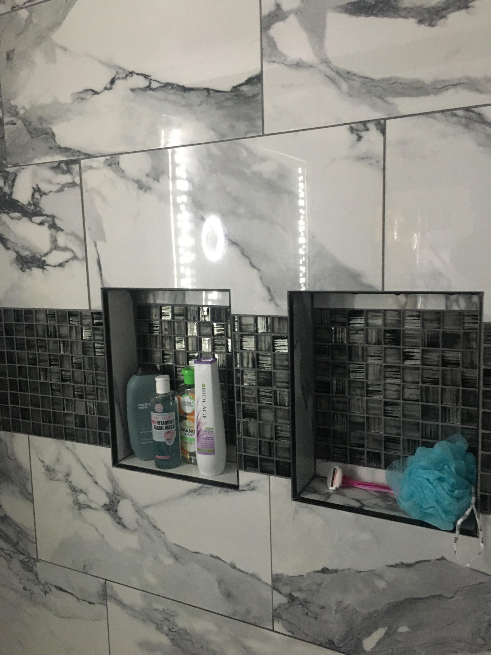 JD Bath