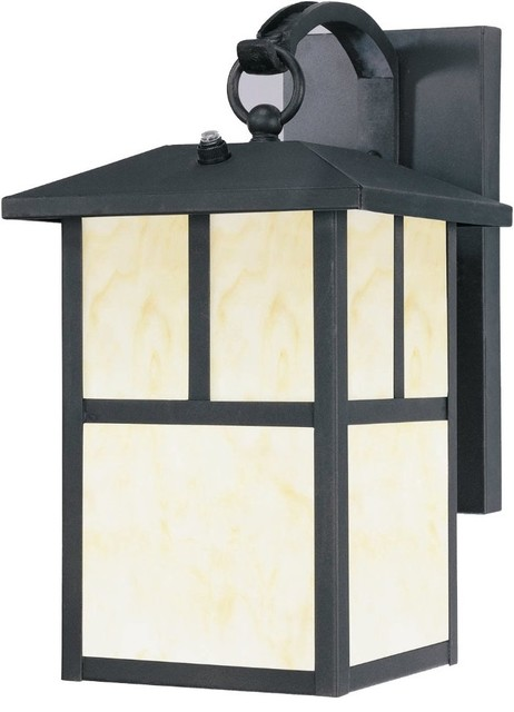 Westinghouse dusk to dawn 1 light exterior steel wall lantern westinghouse dusk to dawn 1 light exterior steel wall lantern aloadofball Images