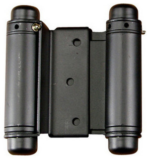 Double Acting Spring Hinge - Traditional - Hinges - by Hinge Outlet ...