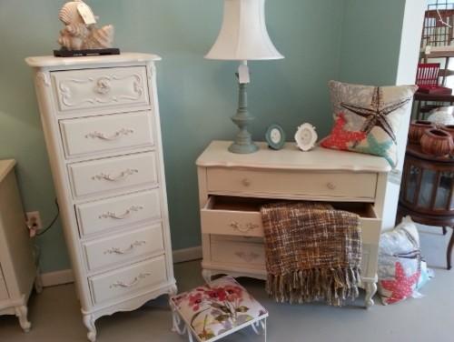 Vintage French Provincial Bedroom Set Bedroom Furniture Sets