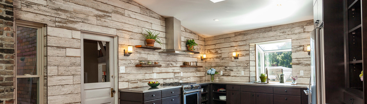 Pittsburgh Remodeling Company   Kitchen U0026 Bath Remodelers In Pittsburgh,  PA, US 15220 | Houzz