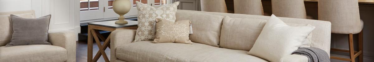 Staging 360º   Furniture Rental