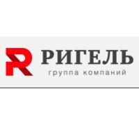 Группа компаний Градиент