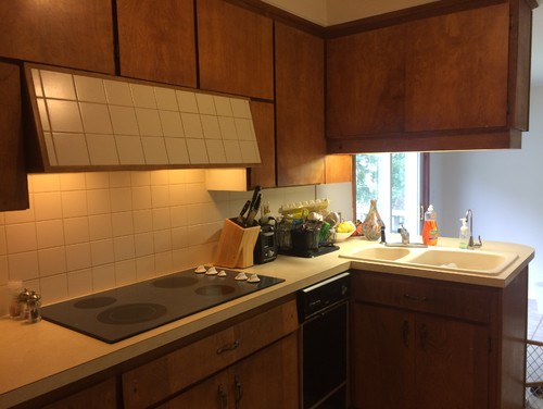kitchen 60s. kitchen 60s