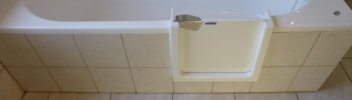 Shs Gmbh shs sanitär heizung service gmbh hohe börde ot irxleben de