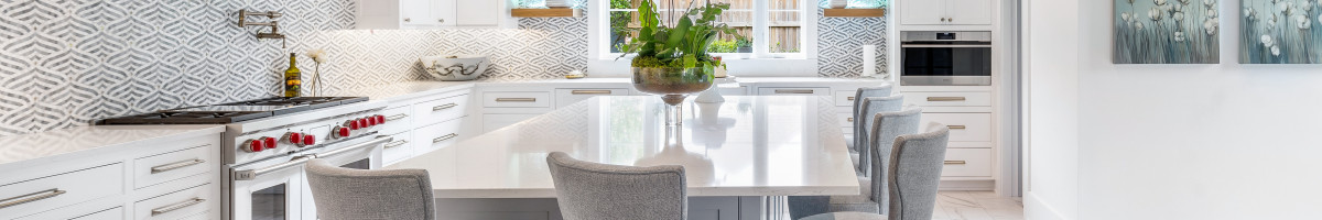 Ourso Designs - Baton Rouge, LA, US 70809 - Home