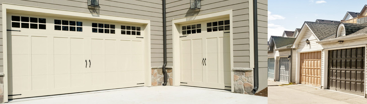 Northeast garage door systems llc plainville ct us 06062 for Abc garage doors houston