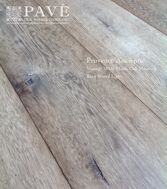 provence ancienne wide plank french oak flooring collection flooring
