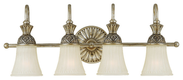 victorian bathroom lighting fixtures bathroom lighting fixtures lighting ideas 21207