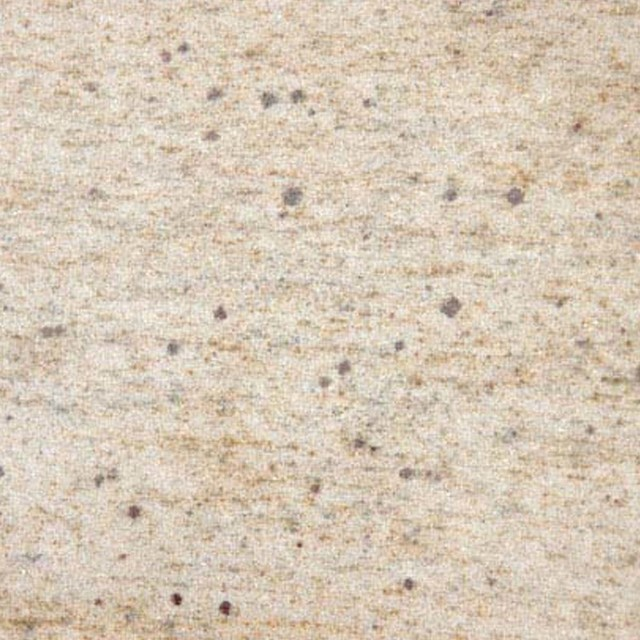 Kashmir Gold Countertop Granite Slab India, Various Sizes Available