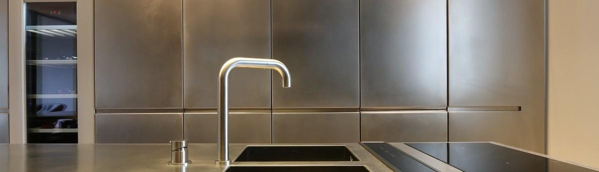 Concept et design d\'intérieur - Paris, FR 75017