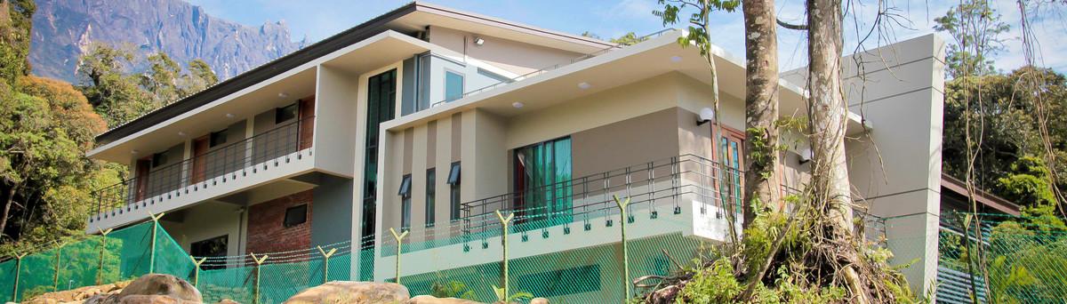 Jwa design build sdn bhd kota kinabalu my 88400 Home furniture kota kinabalu