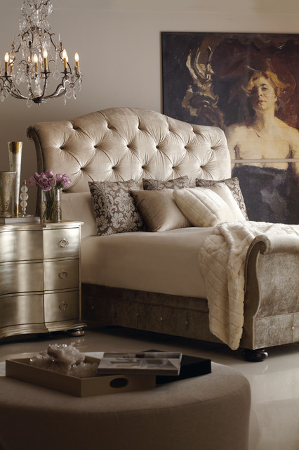 kashmir bedroom bernhardt furniture
