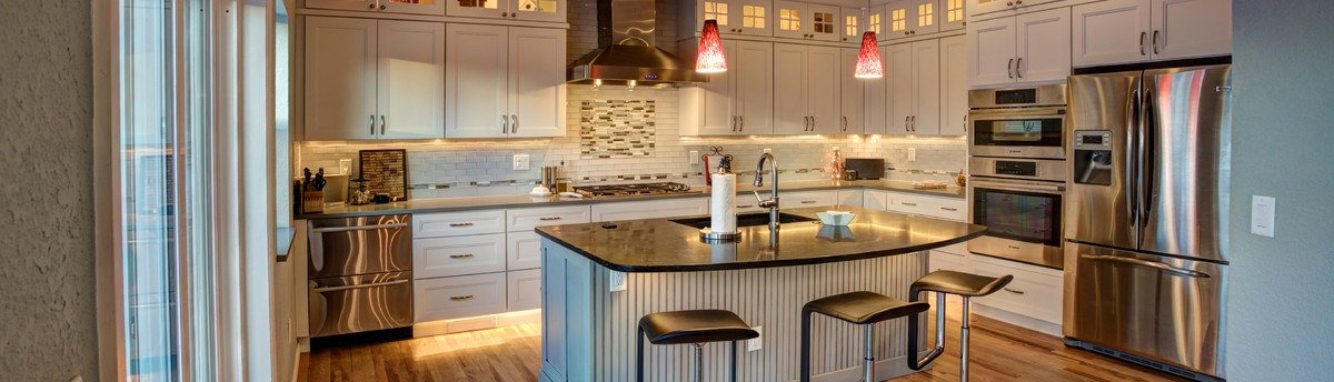 charming Kitchen Remodeling Lakewood Co #4: Kitchen Masters, Inc. - Lakewood, CO, US 80226