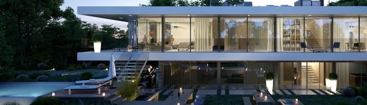 brengues le pavec architectes montpellier fr 34000. Black Bedroom Furniture Sets. Home Design Ideas