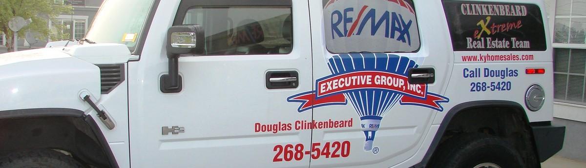 Remax Executive Group Inc Clinkenbeard Team Elizabethtown Ky Us 42701 7225