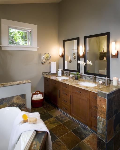 Bathroom for Bathroom remodel 10k