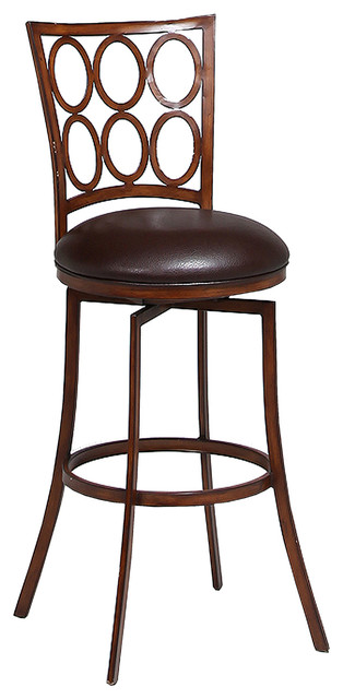 Best Interior Ideas kingofficeus : bar stools and counter stools from kingoffice.us size 314 x 640 jpeg 46kB