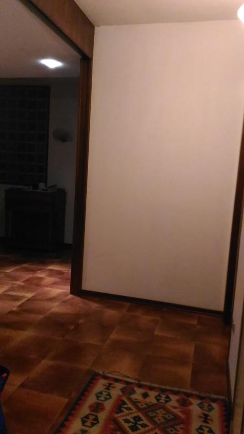 Ho bisogno di aiuto per corridoio e chiusura zona notte - Aiuto per arredare casa ...