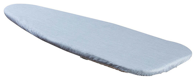Mini Ironing Board Cover And Pad.
