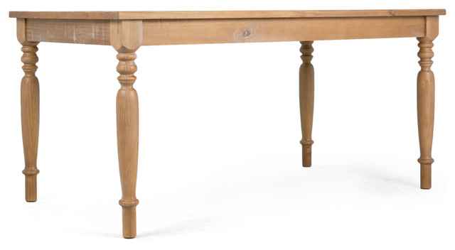 Constance Dining Table.