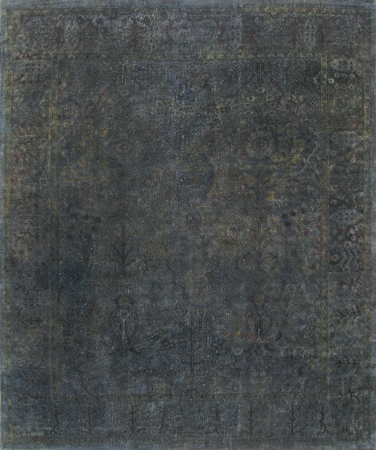 Gray Area Rug 8 215 10 Roselawnlutheran