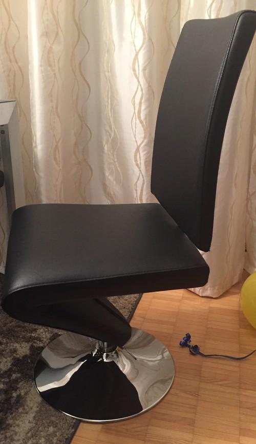 tipps f r die neue wohnung. Black Bedroom Furniture Sets. Home Design Ideas