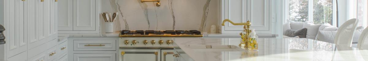 Dream Kitchens   Brighton, MI, US 48116